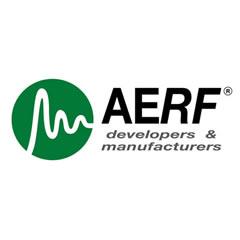 AERF Remote control