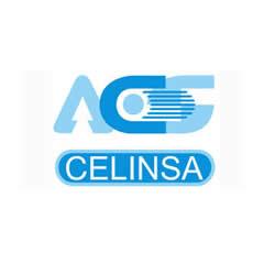 CELINSA Remote control