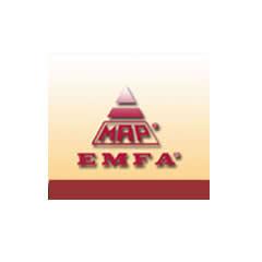 EMFA Remote control