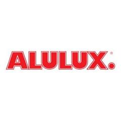 ALULUX Remote control