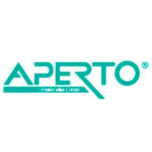 APERTO Remote control