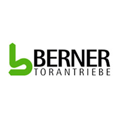 BERNER Remote control