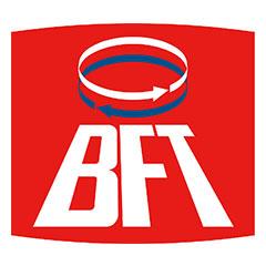 BFT Remote control
