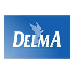 DELMA Remote control