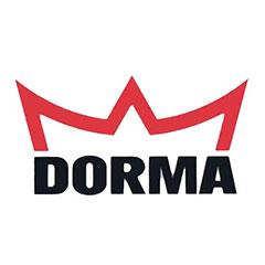 DORMA Remote control