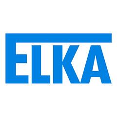 ELKA Remote control