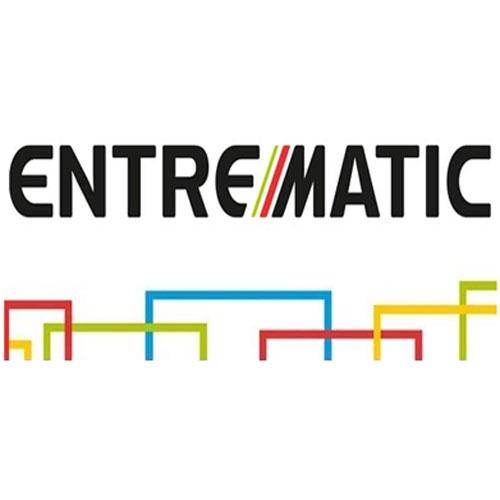 ENTREMATIC Remote control