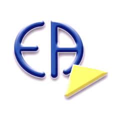 EUROPE-AUTO Remote control