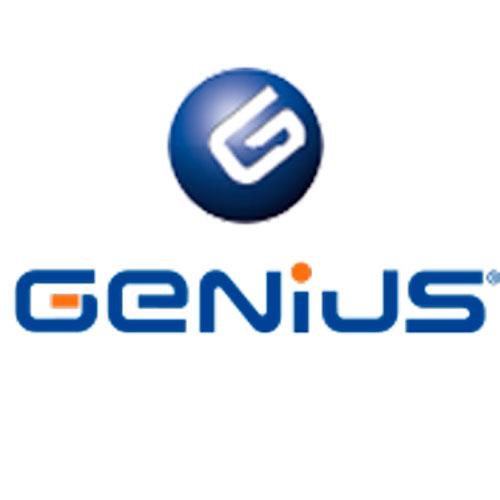 GENIUS Remote control