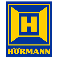 HORMANN Remote control