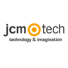 JCM Remote control