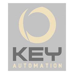 KEY Remote control