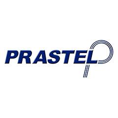 PRASTEL Remote control