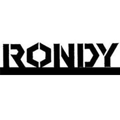 RONDY Remote control