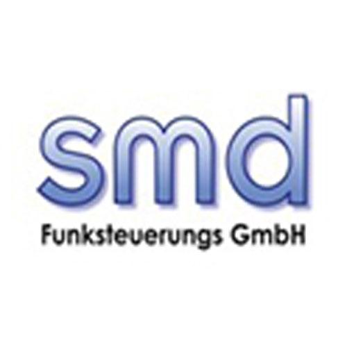 SMD Remote control
