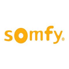 SOMFY Remote control