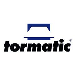 TORMATIC Remote control