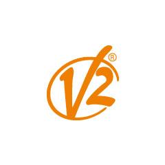 V2 Remote control