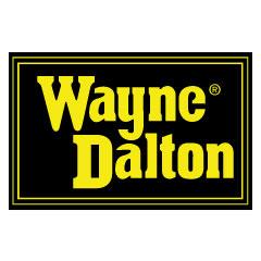 WAYNE-DALTON Remote control