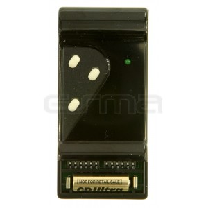 ALBANO TX-MD3 Remote