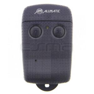 ALLMATIC B.RO2WN Remote