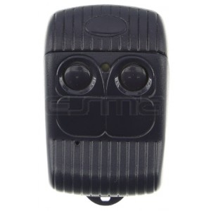 ALLMATIC BRO2WN Remote control