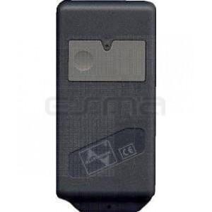 ALLTRONIK S406-1 27.015 MHz Remote control