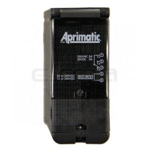 APRIMATIC E15P photocell