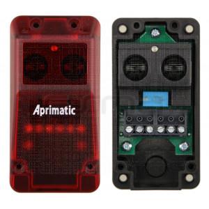 APRIMATIC E25P photocell