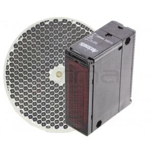 APRIMATIC photocell E15P