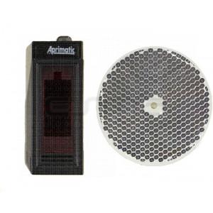 APRIMATIC E6P reflex photocell