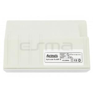 APRIMATIC Receiver RX 4MF/A