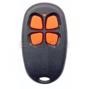 AVIDSEN 104700 Remote control