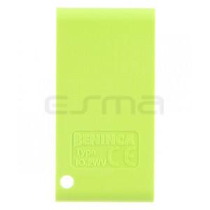 BENINCA IO. 2WV GREEN