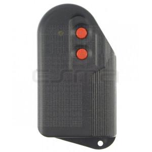 BENINCA LOT2WMR Remote control