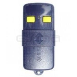 BENINCA LOT2W Remote control