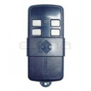 BENINCA LOT4ECV Remote control