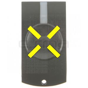 BENINCA T4WK Remote control
