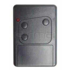 BERNER S849-B3S40L Remote control