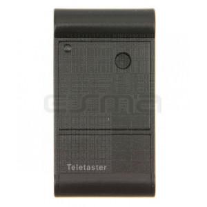BERNER SM1MD 26.985 MHz Remote control