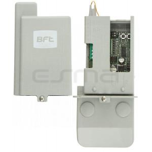 BFT Receiver CLONIX 2E