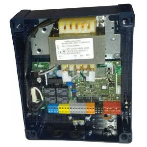 BFT LIBRA C MA Control unit