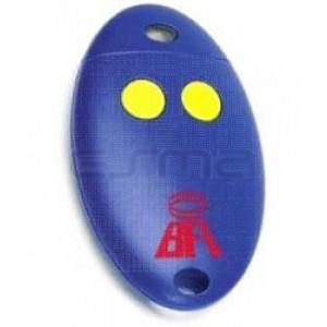 BFT MITTO-2A Remote control