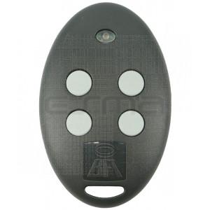 BFT MITTO4 Remote control