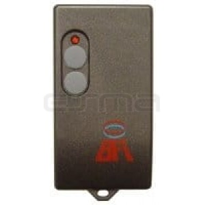 BFT TO2 Remote control