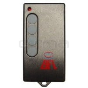 BFT TO4 Remote control