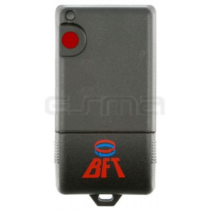 BFT TRC1 Remote control