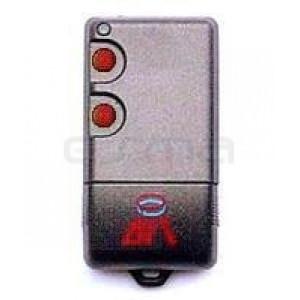 BFT TRC2 Remote control