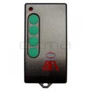 BFT KLEIO B RCA 4 Remote control