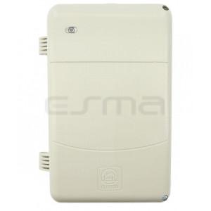 CLEMSA CLAS 16.1 Control panel